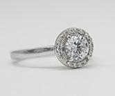 彰化鑽石收購