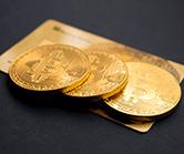 彰化黃金借款