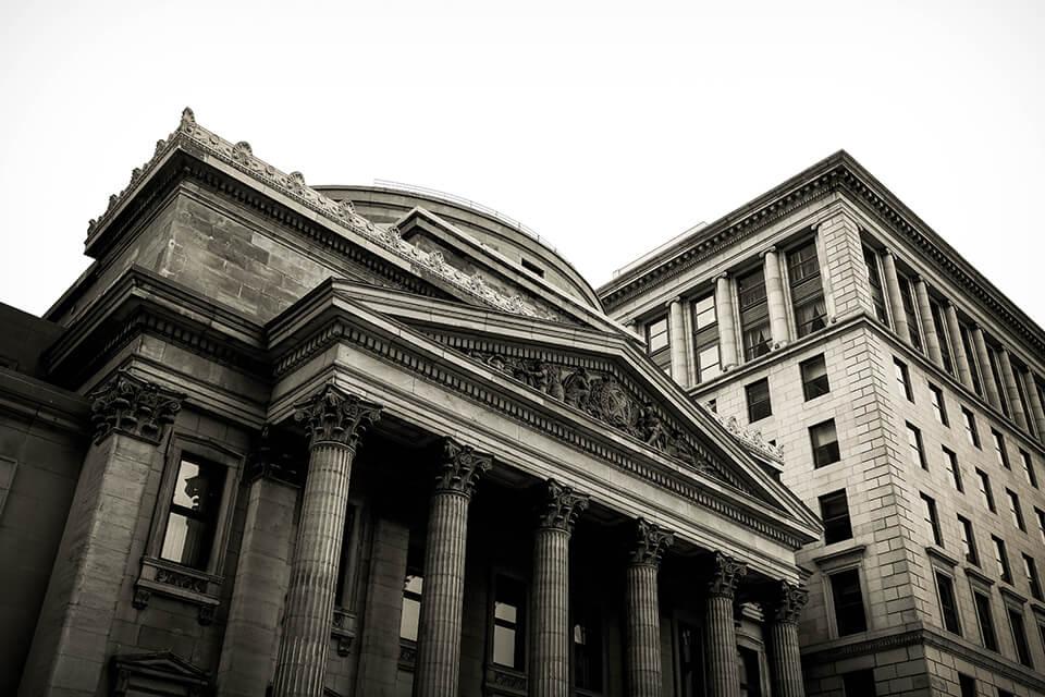 用機車貸款銀行願意承辦嗎?還有什麼辦法可以資金周轉不求人?