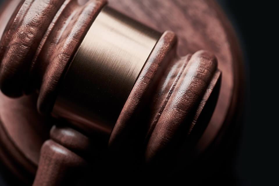 當鋪公會和當鋪業法是什麼?有沒有合法當鋪推薦?