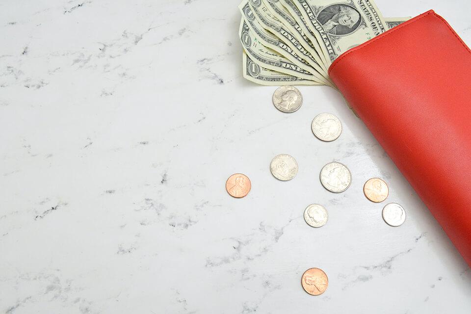 彰化民間借錢該怎麼找?優質彰化民間借款當鋪告訴你